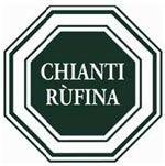 Gustarufina, alla scoperta del territorio del Chianti Rùfina