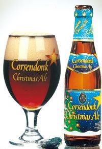 Proposte per le feste di Natale, dal Belgio arriva la favola centenaria