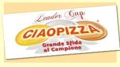 """Sulla costiera amalfitana """"Leader cup Ciaopizza"""", sfida tra i migliori pizzaioli"""