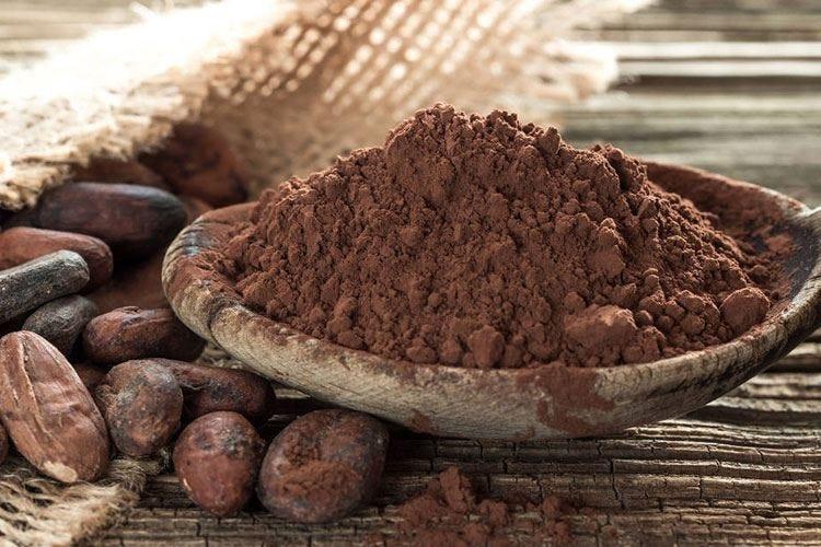 Cioccolato, che passione A Modena debutta Sciocola'