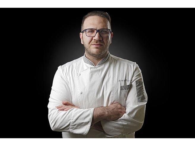 Cirio Alta Cucina, una cena d'autore con lo stellato Agostino Iacobucci