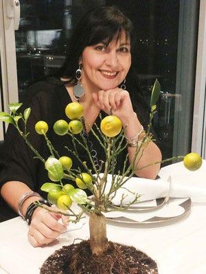 Clara Mennella