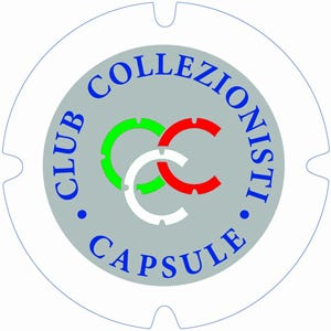 I collezionisti di capsule s incontrano in franciacorta for Collezionismo capsule