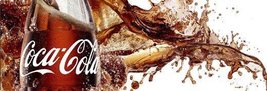 Coca-Cola tra i partner di Expo 2015 Sarà l'Official Soft Drink