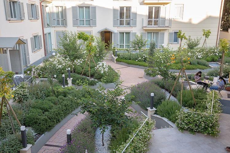 Cocoplaces, albergo diffuso per un turismo esperienzale