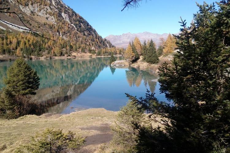 Coda d'estate per i rifugi alpini E la Regione stanzia fondi per migliorarsi