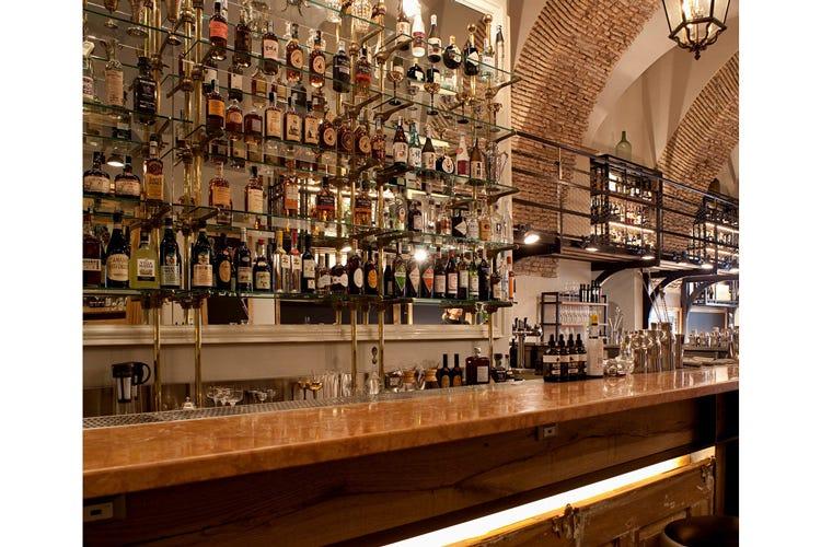 Convivium2000 collegio vini liquori cibo gusto laziale for Cibo romano