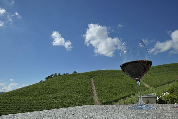 Collisioni, 11ª edizione Barolo capitale di cibo e vino
