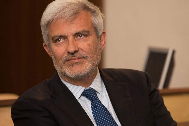 Enit, Giorgio Palmucci eletto presidente