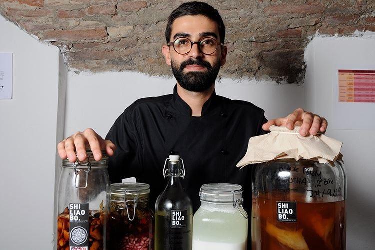 Moròn: «Innovazione e conoscenza contro lo spreco alimentare»