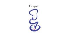 Conpait