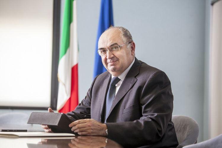 Conserve Italia su pomodoro e derivati «Origine della materia prima in etichetta»