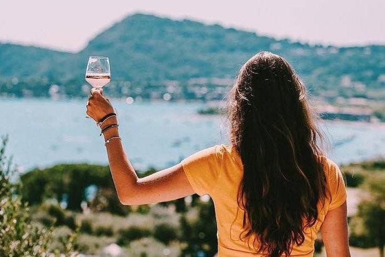 Consorzio della Valtenesi: «Idea Istituto italiano del vino rosa»