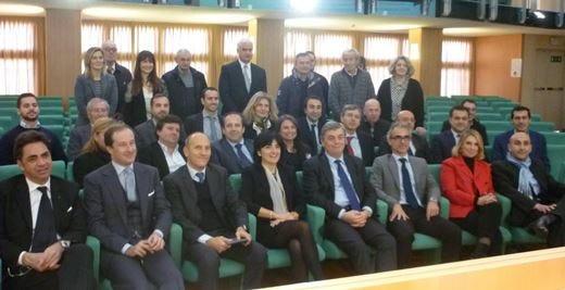 Con il Consorzio dell'aceto balsamiconasce il 4° polo agroalimentare italiano