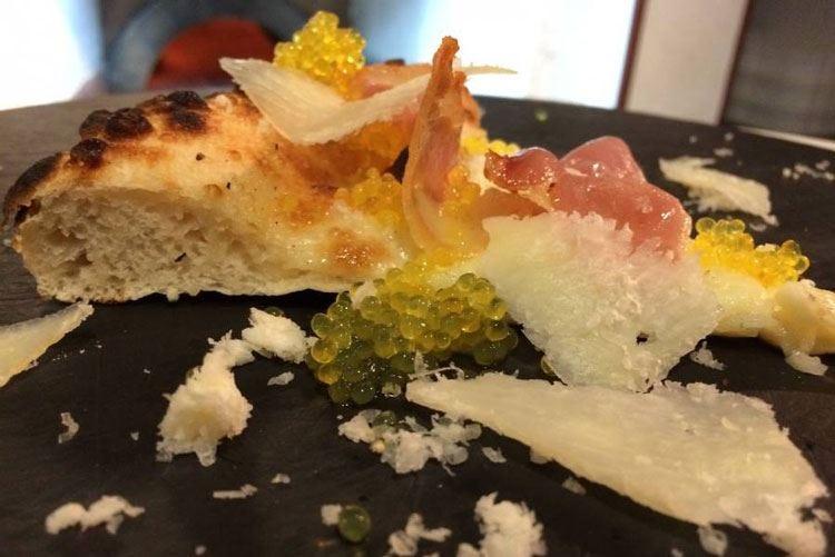 Contest #pizzaUnesco, 373 ricette in gara La giuria deve scegliere i 10 finalisti