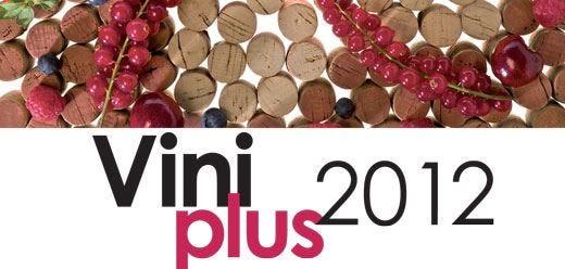 Viniplus 2012 assegna 11 Rose d'oro 4 Rose camune, a Brescia 53 su 113