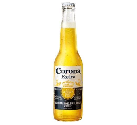 Corona Extra sarà la birra ufficiale degli internazionali BNL d'Italia