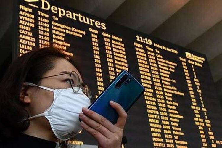 Virus, dopo il primo caso italiano vademecum anti psicosi negli hotel