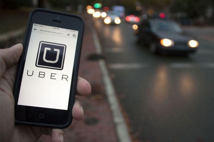 Corte Ue: Uber è servizio di trasporto Agli Stati il compito di regolamentarlo
