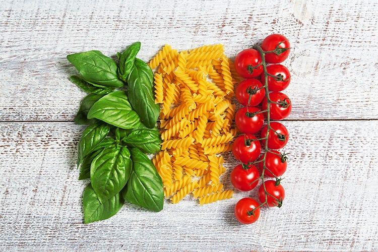 Accademia italiana della cucina emozioni con marco d oggiono