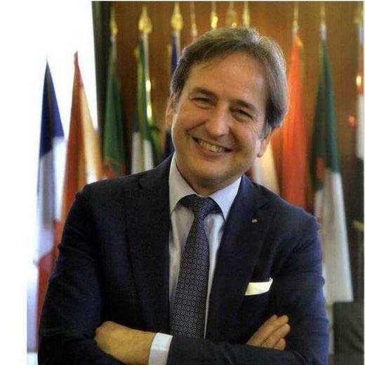 Il Ciheam riconferma Cosimo Lacirignola come segretario generale dell'istituto