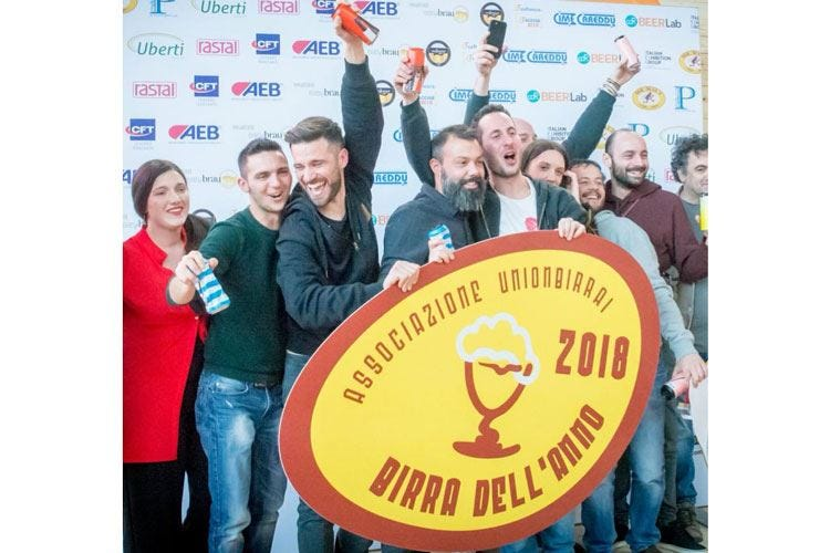 Beer Attraction, weekend ricco di eventi 