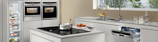 I Nuovi Forni Da Cucina Per Cotture Versatili : Nuova gamma di forni neff pulizia e qualità al primo posto