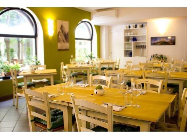 Cucina pugliese nel cuore di Bergamo I Vitale deliziano con un menu tipico