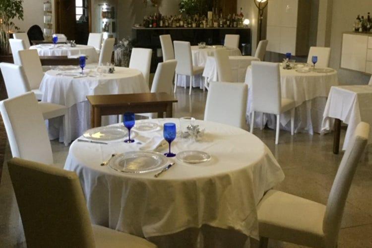 Cucina tra Sardegna e Piemonte ai fornelli con Angelo Piras