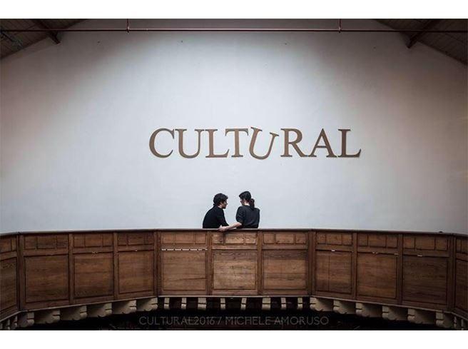 Cultural Festival, da Parigi... a Matera Due giorni di cucina nella città lucana