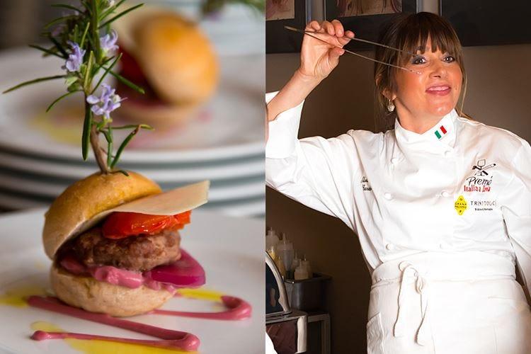 Cuochi stellati e tanti talenti La cucina italiana sale in cattedra