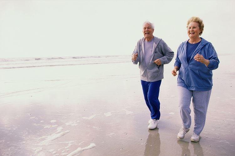 Cuore ed attività fisica Un legame inscindibile