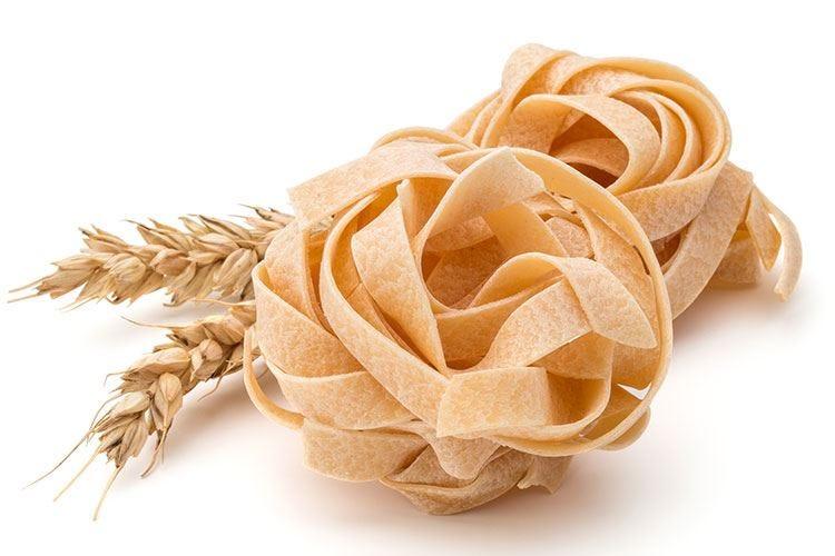 Da febbraio obbligo in etichetta dell'origine di grano, pasta e riso