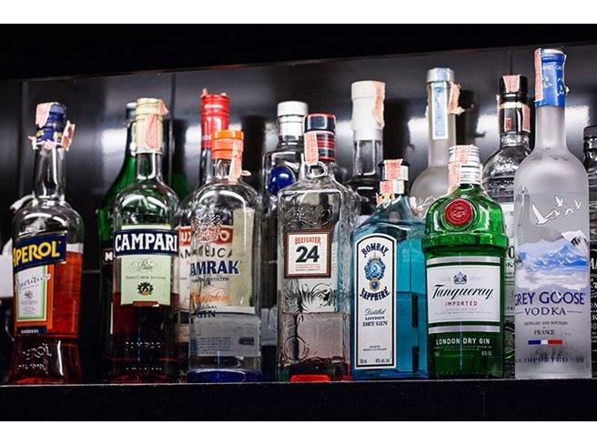 """Alcol responsabile di 60 diverse malattie Consumo """"zero"""" unica prevenzione"""
