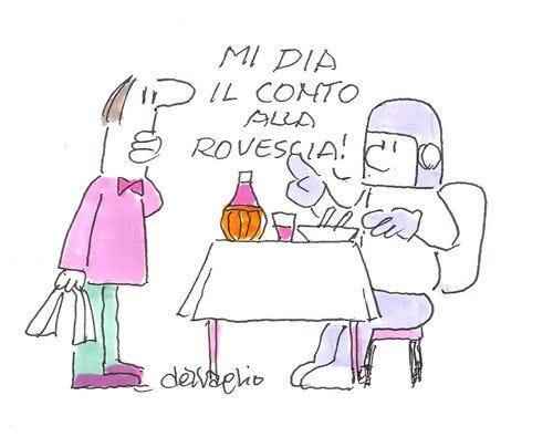 Paolo Del Vaglio