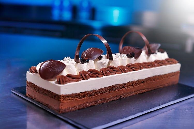Dessert di qualità e subito pronti? Con Bakery Innovation si può!