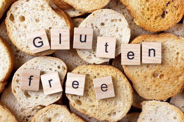 (Dieta gluten-free per 6 milioni di italiani Gli esperti: errore pensare che sia più sana)