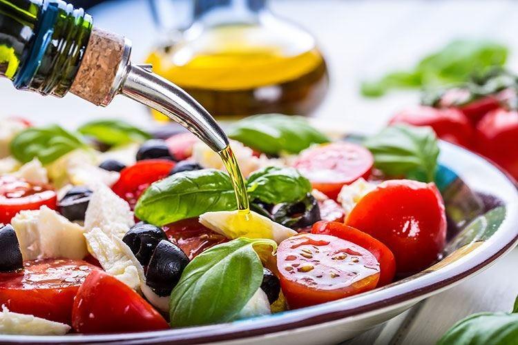 Dieta mediterranea A Foggia il primo Centro studi