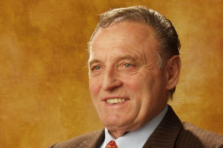 Addio a Dino Rota fondatore della Quattroerre