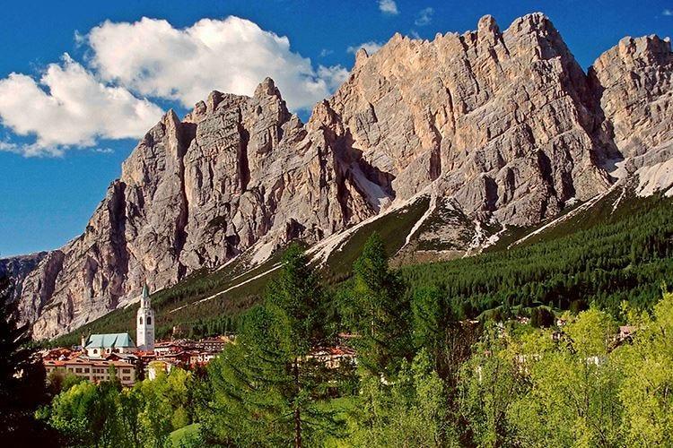 Dolomiti Patrimonio Unesco Per i 10 anni, un'estate di eventi