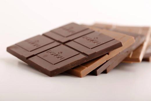 Le 7 regole del cioccolato gourmet Domori svela i suoi punti forti