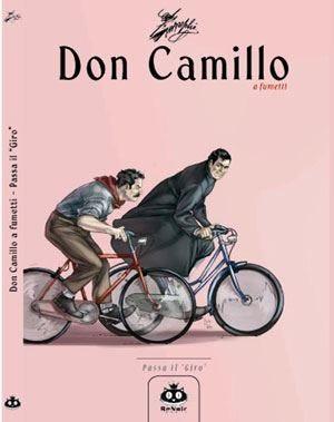 I sapori della bassa Parmense sulle orme di Peppone e Don Camillo