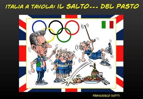 Francesco Dotti