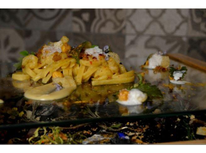 """""""Primo Piatto dei Campi"""", la ricetta di Viviana Marrocoli è la più cliccata"""