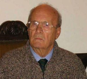 La Marianna perde Enrico Panattoni L'inventore del gelato alla stracciatella