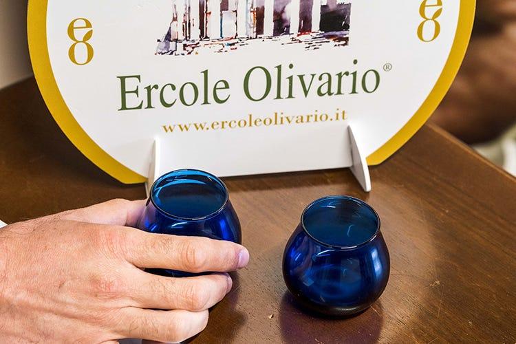 Ercole Olivario, 29ª edizione Iscrizioni fino al 4 febbraio
