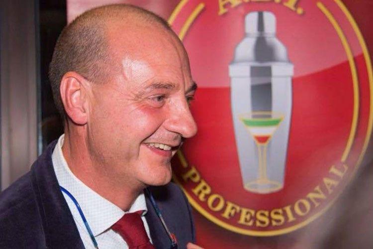 Ernesto Molteni