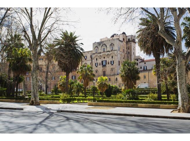 Euro-Toques A Palermo il 1° Congresso regionale