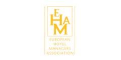 European Hotel Manager Association