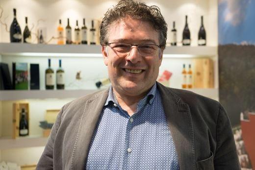 Nei vini dell'azienda Le Favole l'essenza del Friuli Venezia Giulia